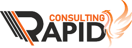 Rapidconsulting Logo
